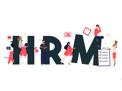 Online ERP for small business