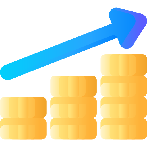 purchase order software for small business